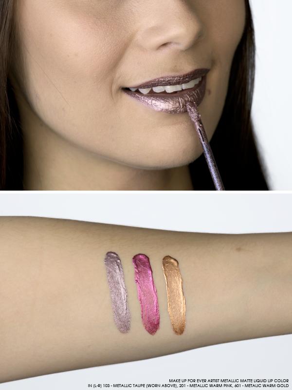 The-Metallic-Makeup-Trend-3-Ways-Chrome-Kissed-Lips