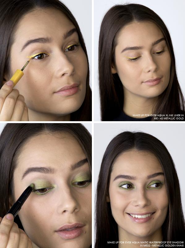 The-Metallic-Makeup-Trend-3-Ways-Metallic-Lids