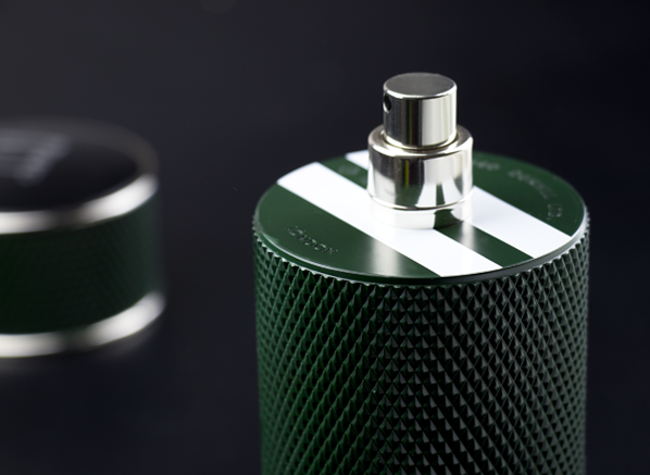 dunhill-London-ICON-Racing-Eau-de-Parfum-Spray-Close-Up
