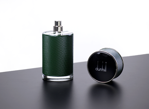 dunhill London ICON Racing Review