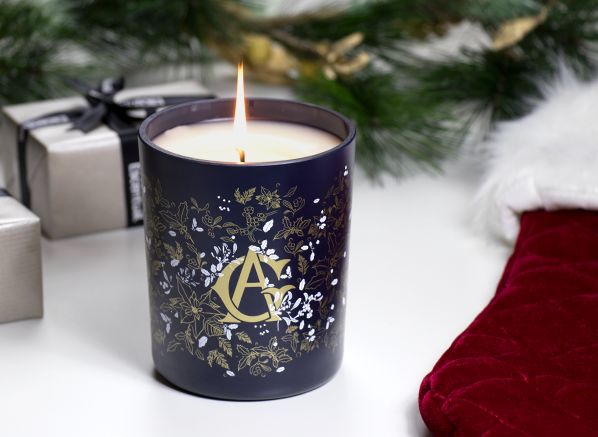 5-Ways-to-Stay-Calm-This-Christmas-Set-the-Scene