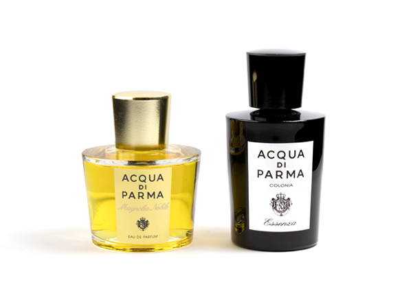 Acqua-di-Parma-Magnolia-Nobile-and-Colonia-Essenza