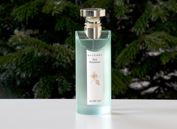 BVLGARI-Eau-Parfumee-Au-The-Vert