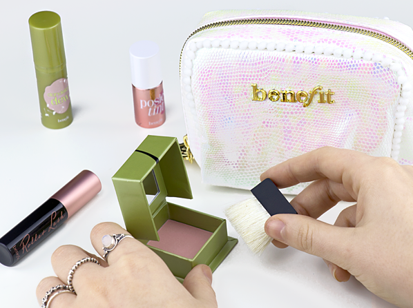 Benefit-I-Pink-I-Love-You-Gift-Set