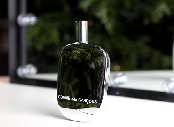 Comme-des-Garcons-2-Eau-de-Parfum