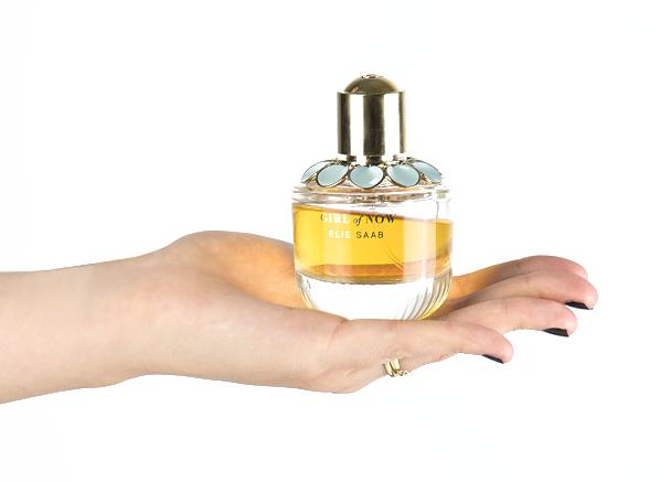 Elie Saab Girl of Now Eau de Parfum - Scents for Less