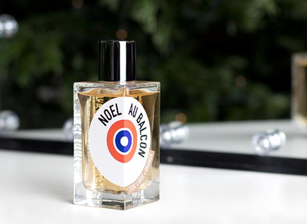 Etat-Libre-d'Orange-Noel-au-Balcon-Eau-de-Parfum