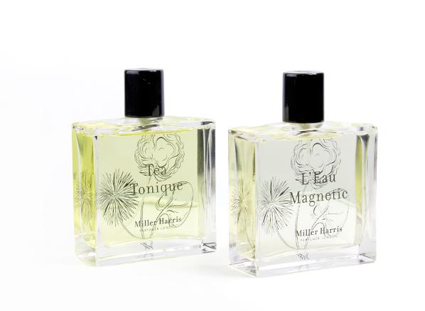 Miller-Harris-Tea-Tonique-and-L'Eau-Magnetic