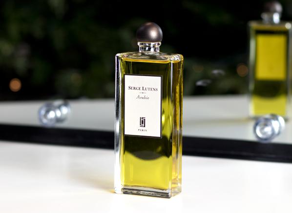 Serge-Lutens-Arabie-Eau-de-Parfum