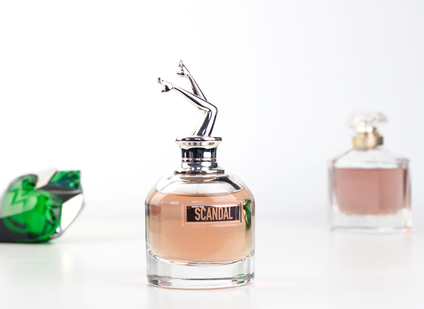 2018's-Biggest-Perfume-Trends-Beautiful-Bottles-Jean-Paul-Gaultier-Scandal