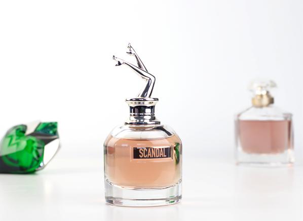 2018's-Biggest-Perfume-Trends-Beautiful-Bottles-Jean-Paul-Gaultier-Scandal