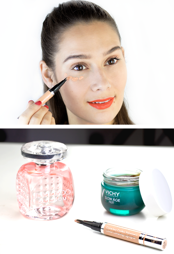 Ceryn-Beauty-Team-January-Favoruites-2018