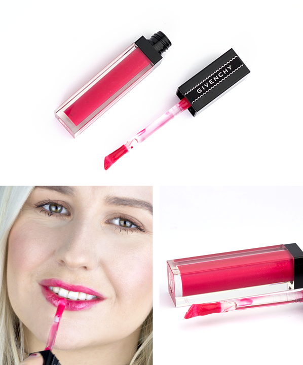 Chelsey-GIVENCHY-Gloss-Interdit-Vinyl-05-Rock-N-Rose-Composite