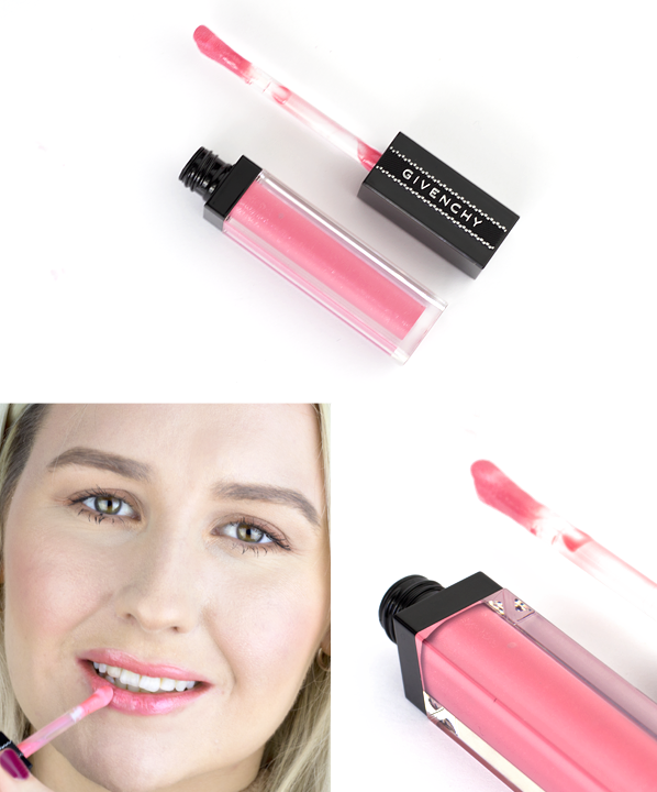 Chelsey-GIVENCHY-Gloss-Interdit-Vinyl-09-Crazy-In-Rose-Composite-Use