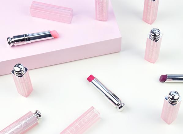 Dior-Addict-Lip-Glow-Colour-Awakening-Lipbalm-Formula-Information