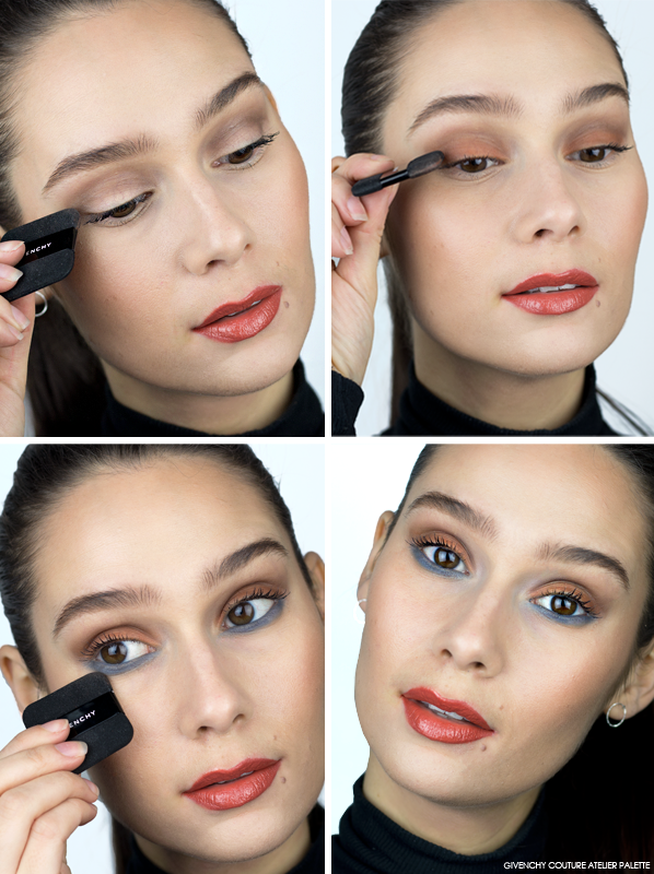 GIVENCHY-Couture-Atelier-Palette-Step-by-Step-Get-the-Look
