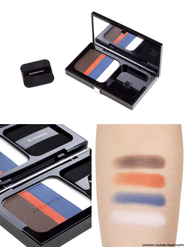 GIVENCHY-Couture-Atelier-Palette-Swatches
