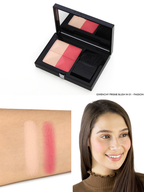 GIVENCHY-Prisme-Blush-Swatch-in-Shade-01-Passion