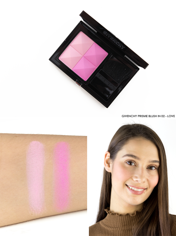 GIVENCHY-Prisme-Blush-Swatch-in-Shade-02-Love