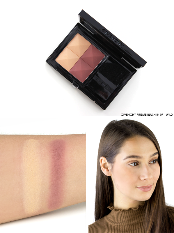 GIVENCHY-Prisme-Blush-Swatch-in-Shade-07-Wild