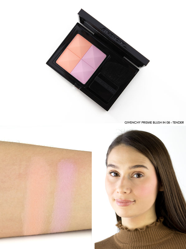GIVENCHY-Prisme-Blush-Swatch-in-Shade-08-Tender