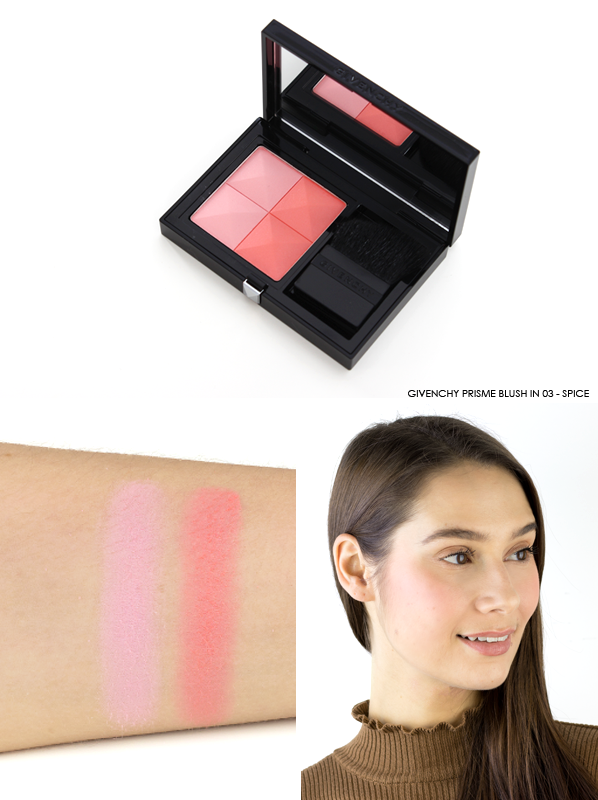 GIVENCHY-Prisme-Blush-Swatch-in-Shade-03-Spice
