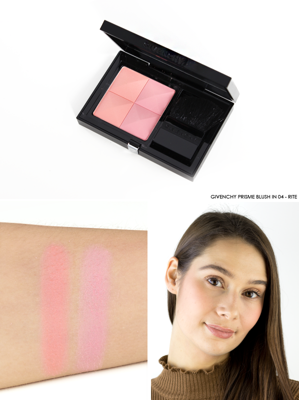 GIVENCHY-Prisme-Blush-Swatch-in-Shade-04-Rite