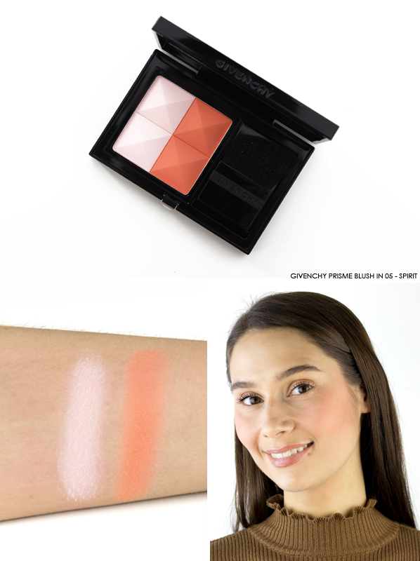 GIVENCHY-Prisme-Blush-Swatch-in-Shade-05-Spirit