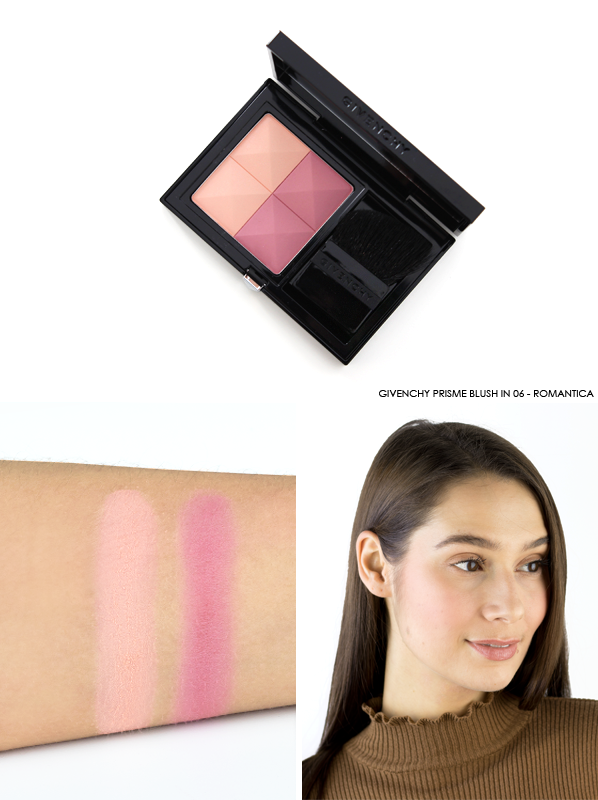 GIVENCHY-Prisme-Blush-Swatch-in-shade-06-Romantica