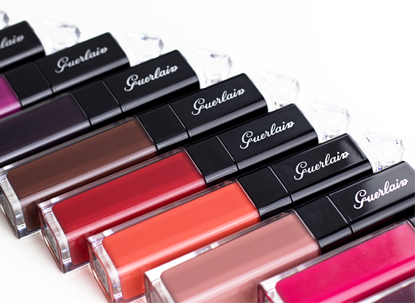 GUERLAIN-La-Petite-Robe-Noire-Lip-Colour'Ink-Liquid-Lipsticks