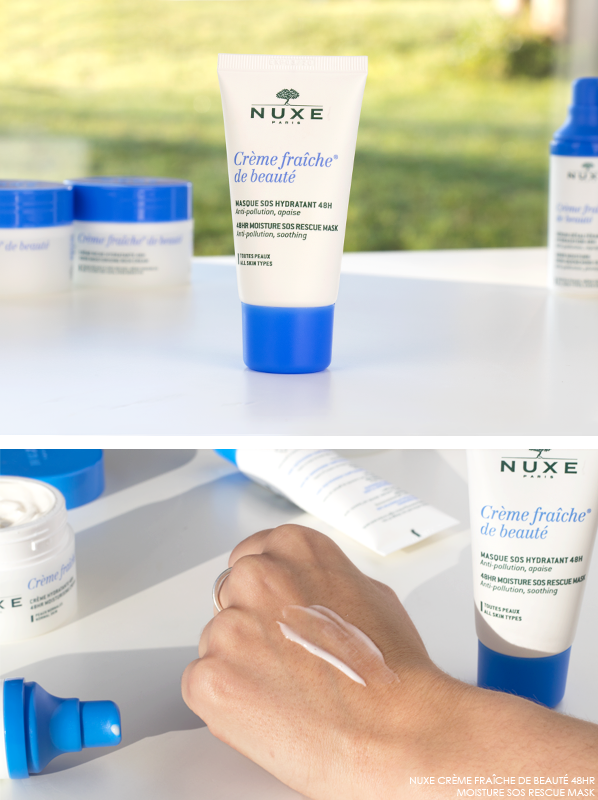 Nuxe-Crème-Fraîche-de-Beauté-48Hr-Moisture-SOS-Rescue-Mask-Swatch