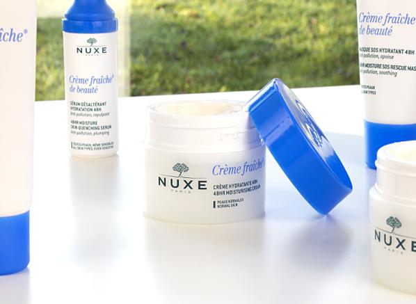 Your-Guide-to-Nuxe-Crème-Fraîche-de-Beauté-Skincare-Collection
