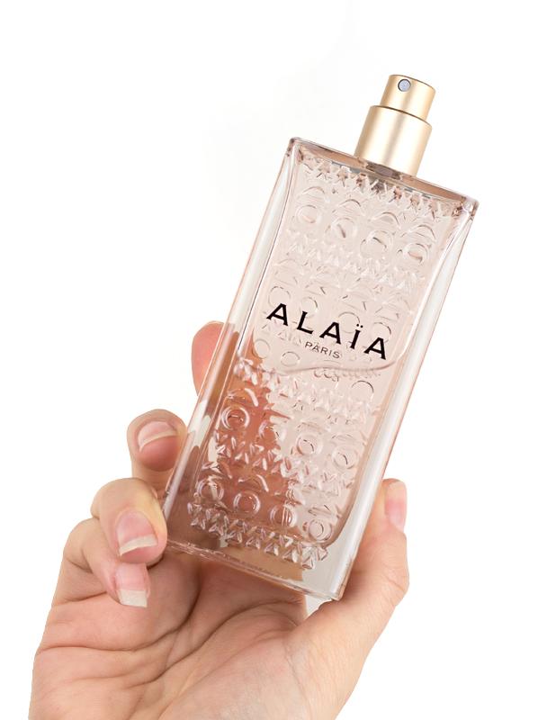 Alaia-Paris-Nude-Eau-de-Parfum