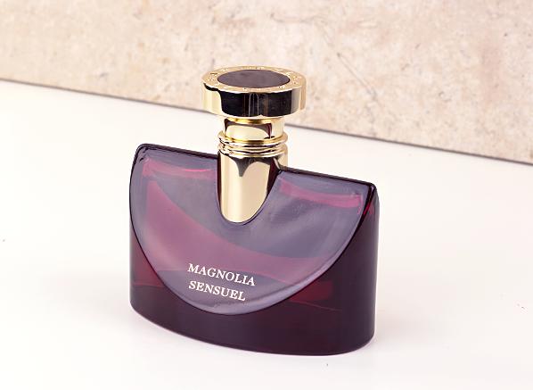BVLGARI-Magnolia-Sensuel-Eau-de-Parfum-Spray
