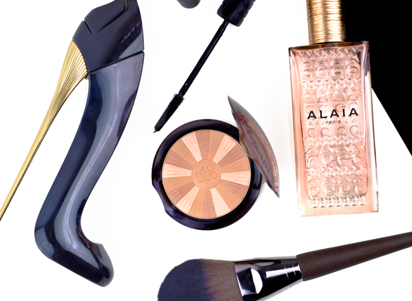 Beauty Team Favourites –...