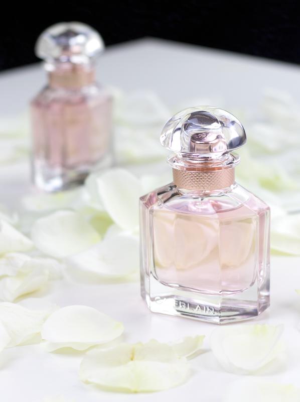GUERLAIN-Mon-Guerlain-Florale-Eau-de-Parfum-Spray