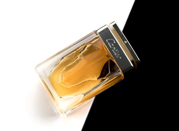 Cartier-La-Panthere-Eau-de-Parfum