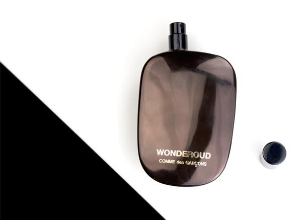 Comme-des-Garcons-Wonderoud-Eau-de-Parfum