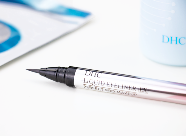 DHC-Liquid-Eyeliner-EX