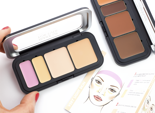 MAKE-UP-FOR-EVER-Ultra-HD-Underpainting-Color-Correcting-Palette-20-Very-Light-Blog-Image