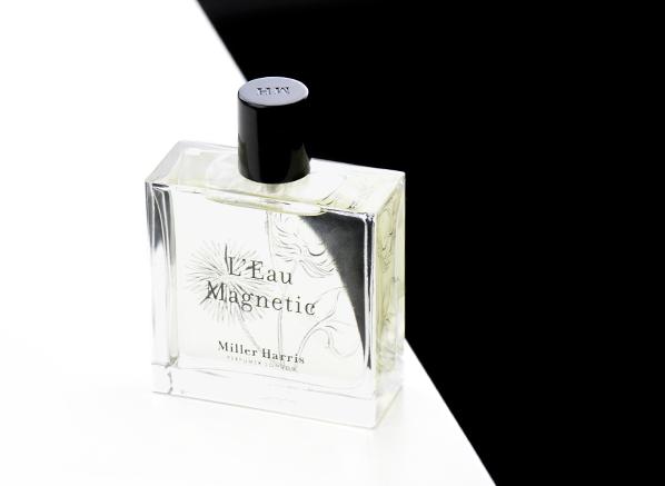 Miller-Harris-L'Eau-Magnetic-Eau-de-Parfum