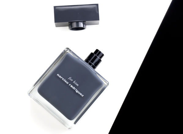 Narciso-Rodriguez-For-Him-Eau-de-Toilette
