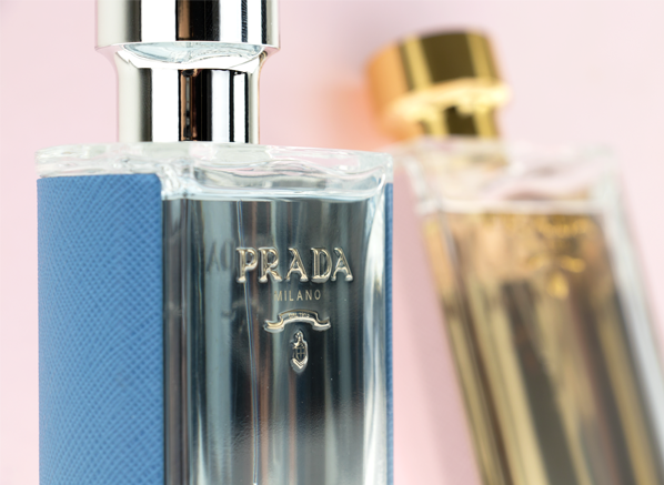 Prada-La-Femme-L'Eau-and-L'Homme'Eau-Main-Banner-Visual
