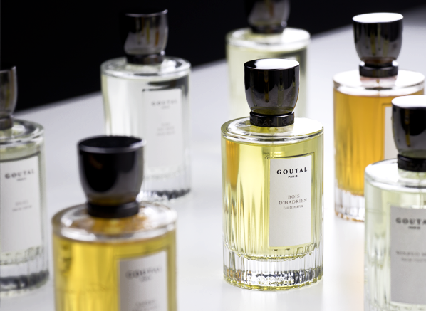 GOUTAL-Bois-d'Hadrien-Eau-de-Parfum