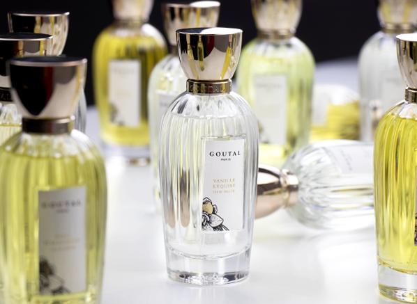 GOUTAL-Vanille-Exquise-Eau-de-Parfum