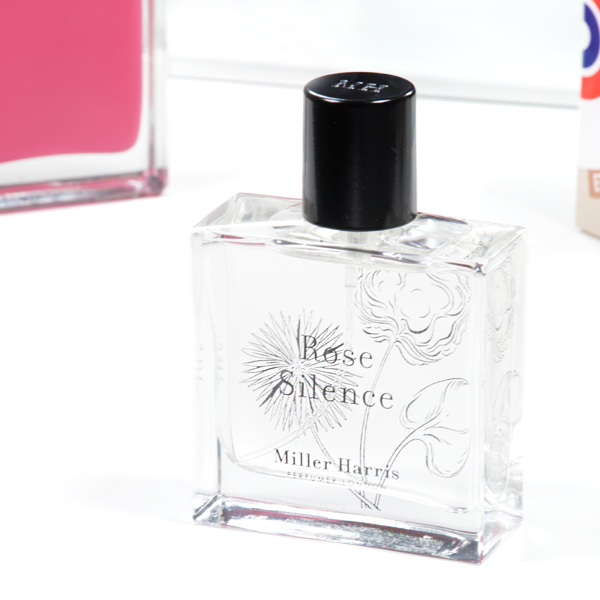 Miller-Harris-Rose-Silence-Eau-de-Parfum-Spray