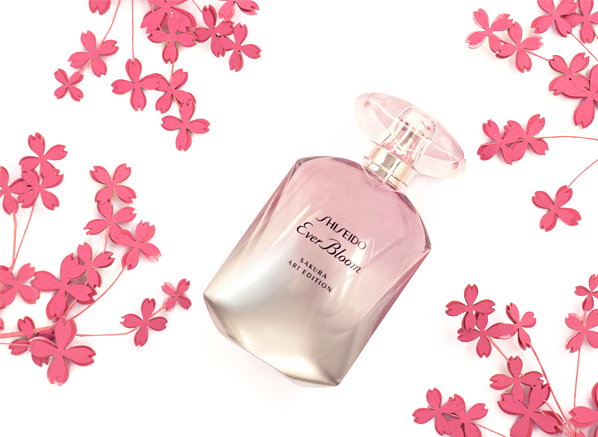 Shiseido-Ever-Bloom-Sakura-Art-Edition-Eau-de-Parfum-Spray-Main-Banner-Visual