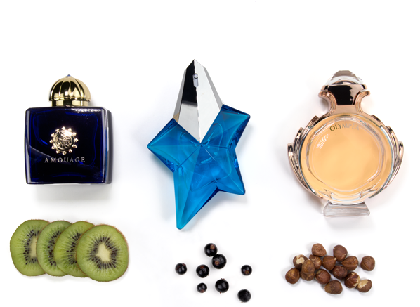 3-Fragrances-You-Should-Wear-This-Summer-Main-Banner-Visual-Reshoot-5