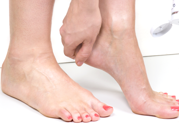 Ameliorate-Intensive-Foot-Treatment