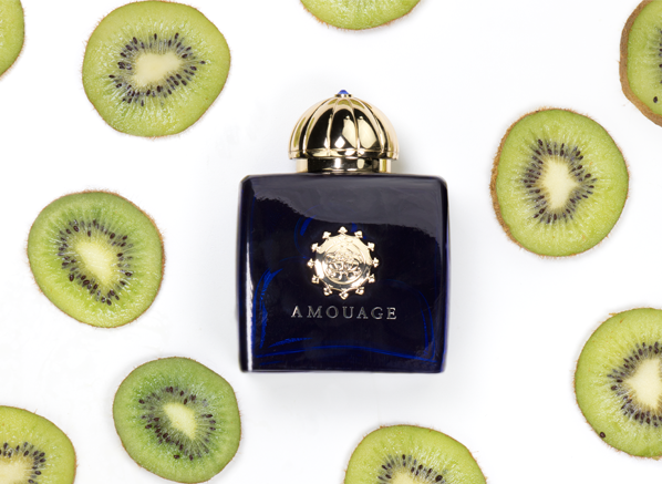 Amouage-Interlude-Woman-Eau-de-Parfum
